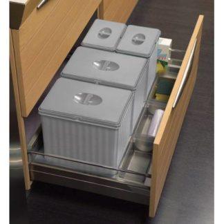 collecteur-sous-evier-4-bacs-de-35-litres-ms4011