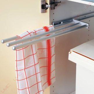 Porte serviettes torchons
