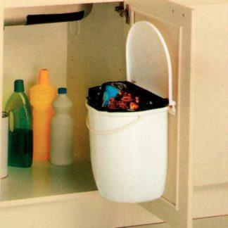 poubelle-economique-1-bac-de-capacite-12-litres-lmpou30