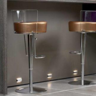 spot-led-eclairage-plinthe-2w-24v-dc
