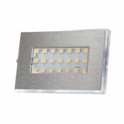 spot-led-eclairage-plinthe